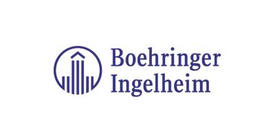 Boehringer Ingleheim logo