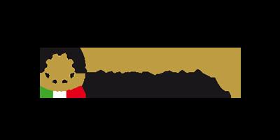 Logo Prosecco DOC - Italian Genio