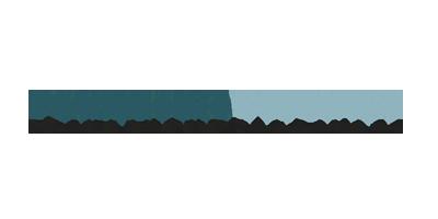 Logo Patrimonio Culturale FVG