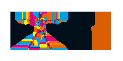 Logo Pistoia Dialoghi sull'uomo