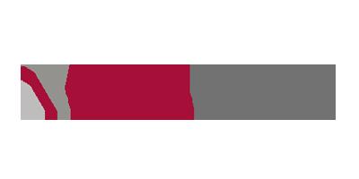 logo sviluppo campania Spa